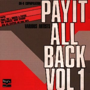 On-U Sound Is 30 – Pay It All Back
