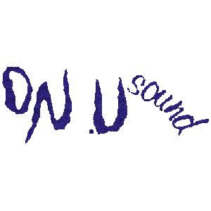 Criminals Part 1 – On-U Sound