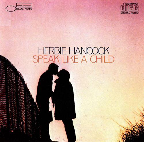 When Gilles met Herbie …