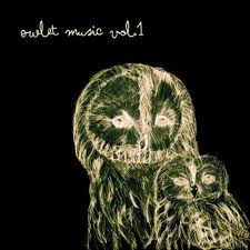 Music for/by Little Owls!