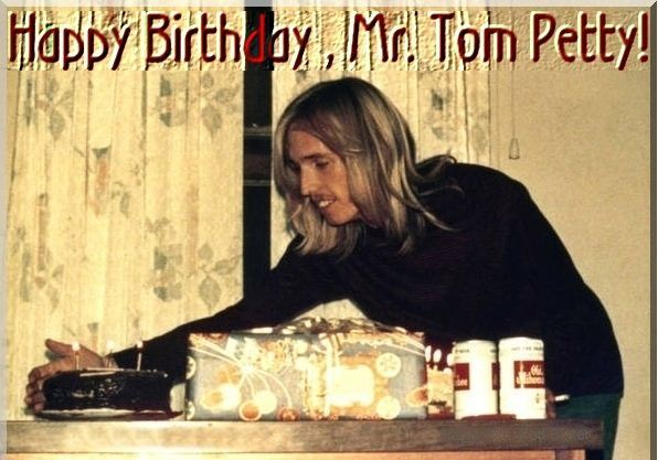 happy-birthday-mr-tom-petty.jpg