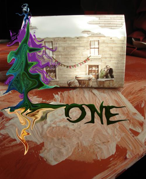 Festive 'Spill, 2011 – The Ones