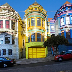 5443358-201205-wg-san-francisco-haight