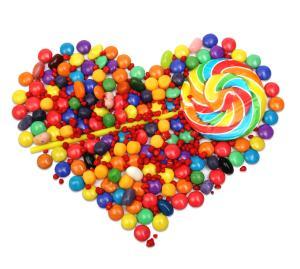 candy_heart