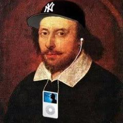 Shakespeare Remix