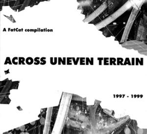 V_AcrossUnevenTerrain_aFatCatcompilation1997_1999