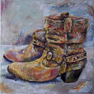 cowboyboots25pc