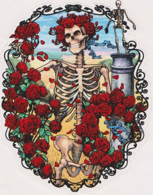 grateful_dead_30th_anniversary_sticker_large