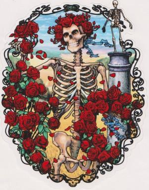 grateful_dead_30th_anniversary_sticker_large