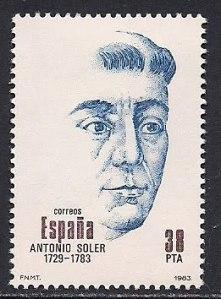 soler_stamp