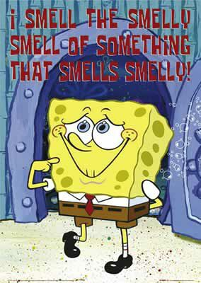 spongebob-i-smell-the-smelly-smell-3701201