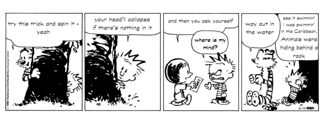 Calvin-and-pixies-mind