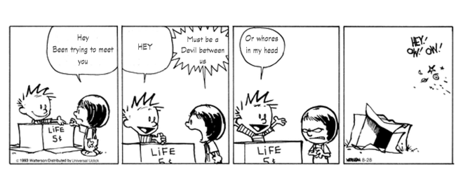 calvin-and-pixies