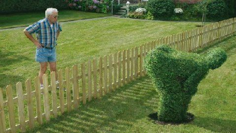 bad-neighbour