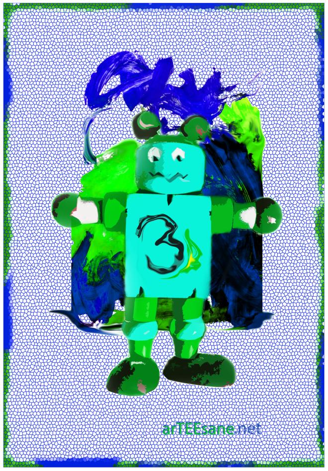 robot-spill-3