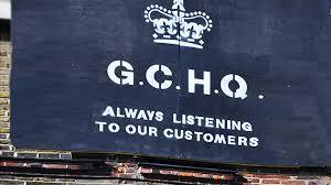 gchq2