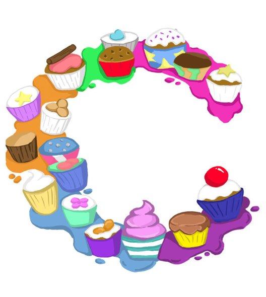 Cupcake C