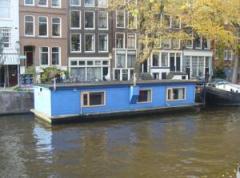 tokoy hoaue boat 3