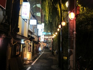 golden gai 3