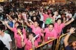 AKB48 Fans