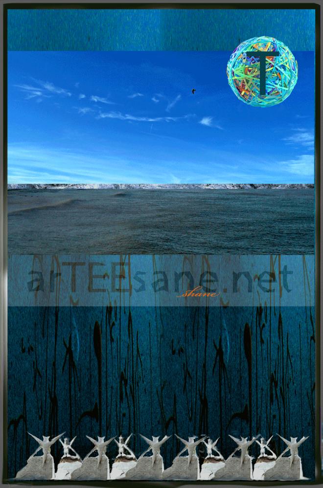 arteesane-T-elastic-bands