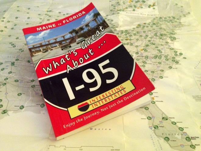 i-95 book