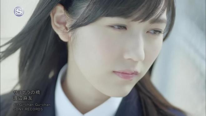[Yui-Karaoke] Mayu Watanabe - Sayonara no Hashi [1280x720.H264.Dual.Audio.Dual.Subtitle][6F612981].mkv_snapshot_03.16_[2013.07.10_02.32.43]