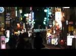 Kichijoji has a popular entertainment district