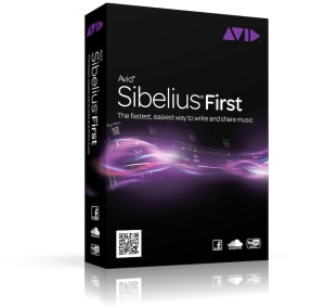 SibFirstBoxShot