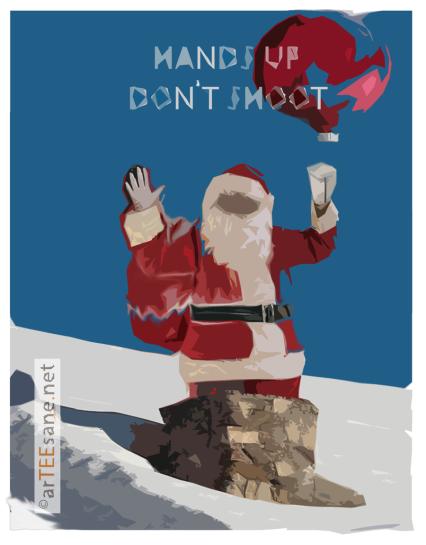 hands-up-santa
