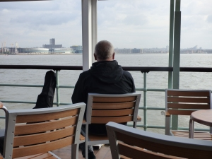 sonofwebcore contemplates the Mersey
