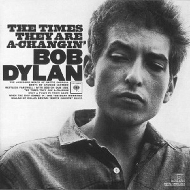 Bob_Dylan_-_The_Times_They_are_a-Changin-300x300