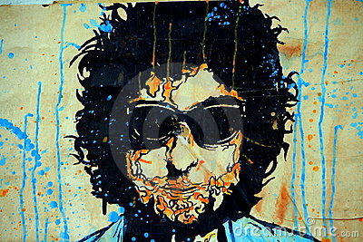 bob-dylan-graffiti-art-20520354