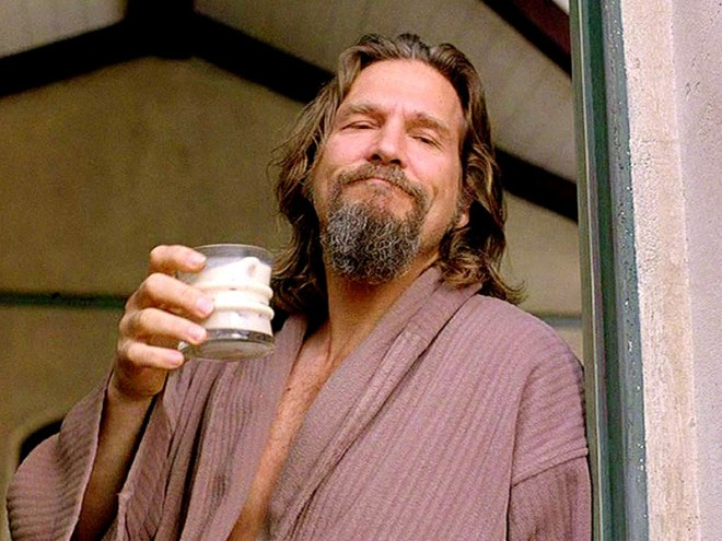 jeff-bridges-800