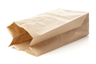 brown-paper-bag
