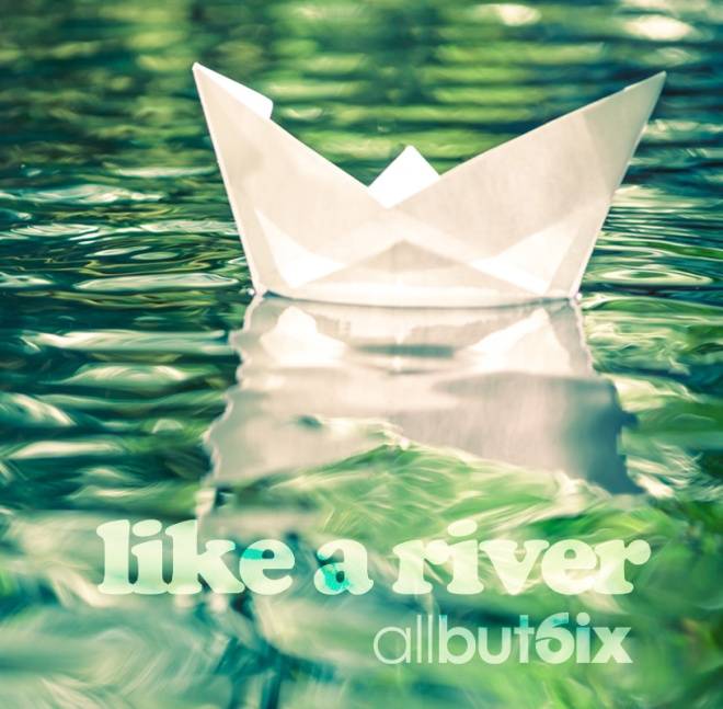 like-a-river-cover