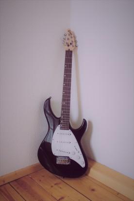 electric-guitar-guitar-instrument-92069 (2)